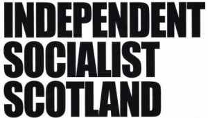 Independent Socialist Scotland compressed