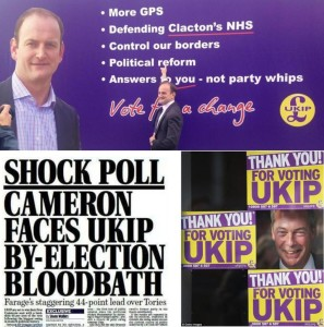 Ukip collage reversed