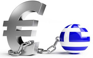 Euro and Greece