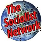 The Socialist Network's activities calendar