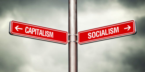 Capitalism-and-Social-Democracy