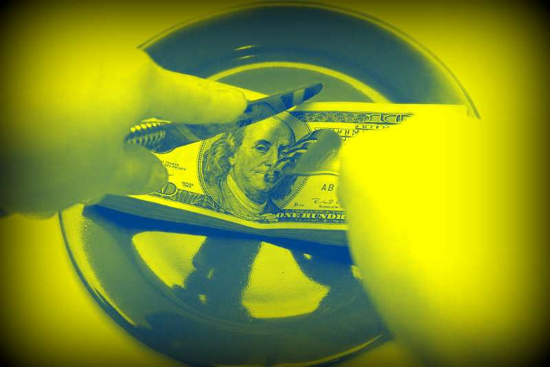 money-inflation-drm