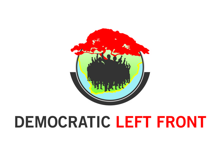 The South African Communist Party is the ?living dead?