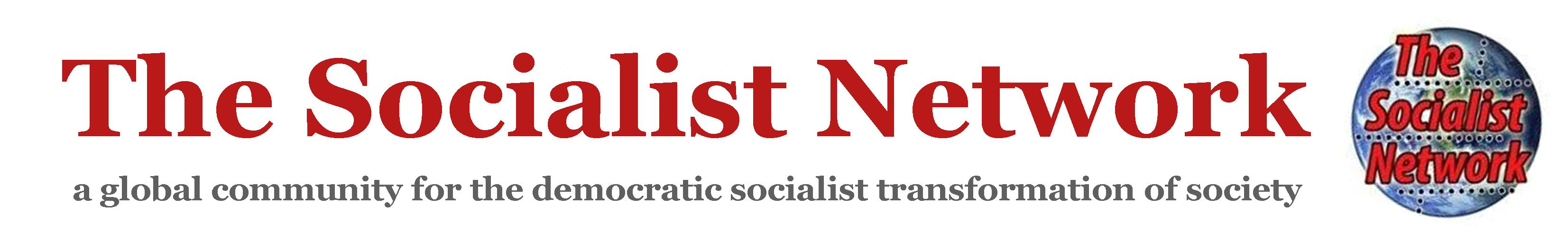 The Socialist Network